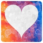 heart-150px
