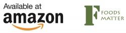 01A-Amazon-Foods-Matter
