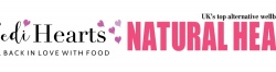 Omni Superfood Has Been Featured In Hedi Hearts And Natural Health Magazine