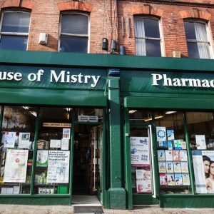 House of Mistry3