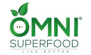 OMNI Superfood
