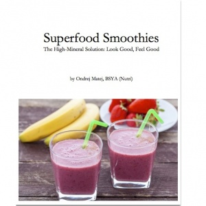 smoothie-preview-square